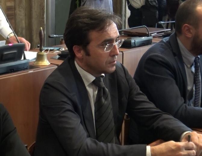 Photo of Il tribunale del riesame conferma le misure per Piacenti d'Ubaldi e Camporesi
