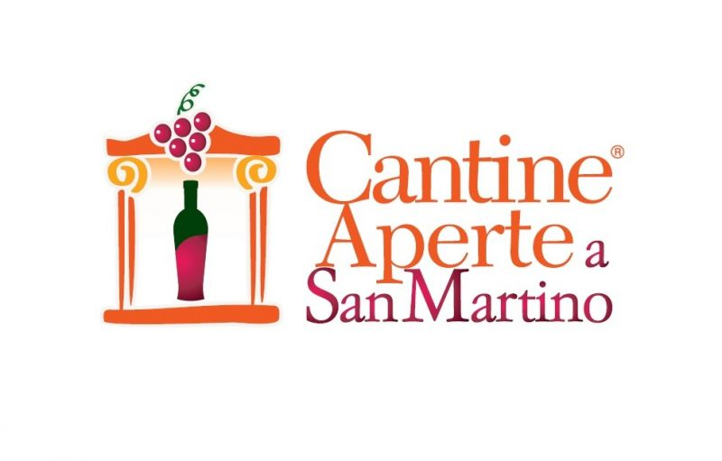 "Photo of Successo di presenze per Cantine aperte a San Martino. Prossimo impegno: ""Cantine aperte for wedding"""