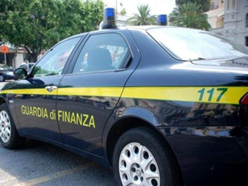 Photo of Foligno, sequestro da 6 milioni di euro per tasse non pagate