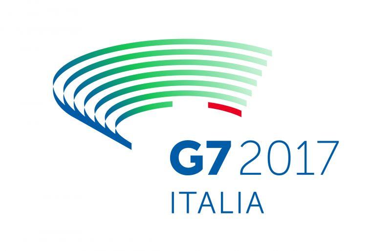"""Photo of Petizione di Progetto Terni: """"Si faccia il G7 in Umbria. Occasione per il turismo"""""""