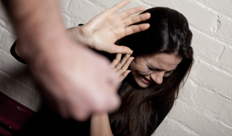 Photo of Violenza sulle donne, all'ospedale di Perugia trattati 149 casi in un anno