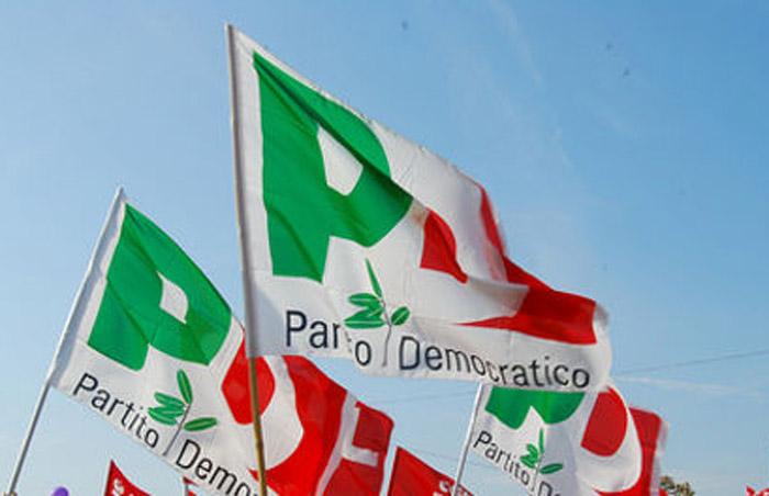 Photo of Covid: tre candidati alla segreteria regionale del Pd sospendono l'attività politica