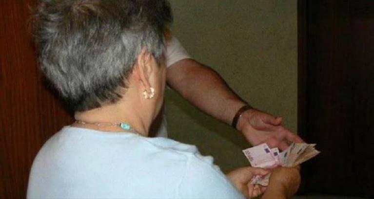 Photo of Perugia, truffa del parente arrestato: anziana consegna soldi e fede