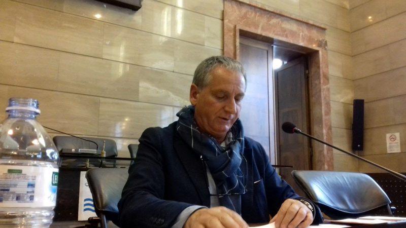 """Photo of Emergenza inverno, la Provincia di Terni chiede risorse alla Regione, Lattanzi: """"Ancora nessuna risposta"""""""