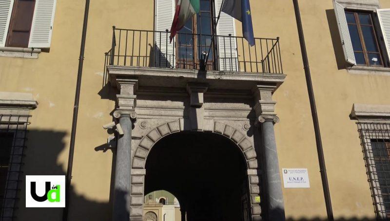 Photo of Nuovo acquedotto Terria-Pentima: la Procura avvia un'inchiesta
