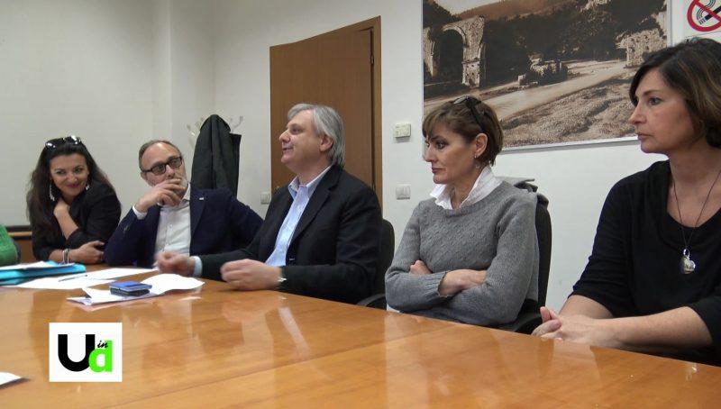 """Photo of Acqua vietata a Terni Nord: ecco le vie. """"Dalle prime analisi nessuna criticità"""""""