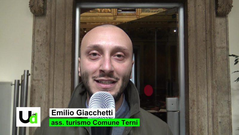 """Photo of Terni, """"Per Natale nessun taglio al trasporto pubblico. C'è l'intesa con BusItalia"""""""