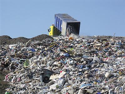 Photo of Rifiuti, la produzione cala ma nessuno dei quattro Ati ha raggiunto l'obiettivo