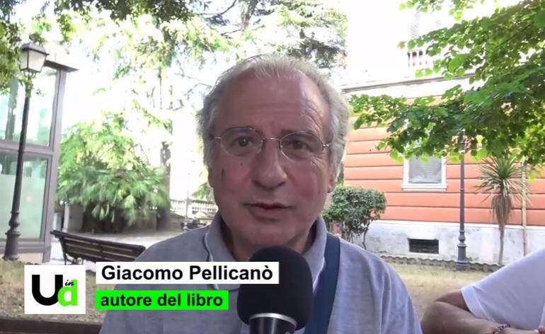 Photo of Ada Negri ed Ettore Patrizi, due vite in una storia raccontata da Giacomo Pellicanò