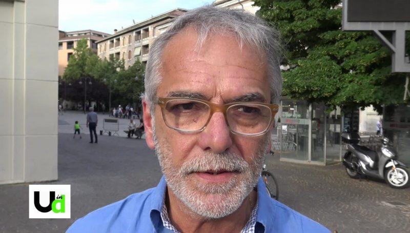 """Photo of Roberto Pietrelli: """"La mia anima in versi"""", ecco la sua prima raccolta di poesie"""