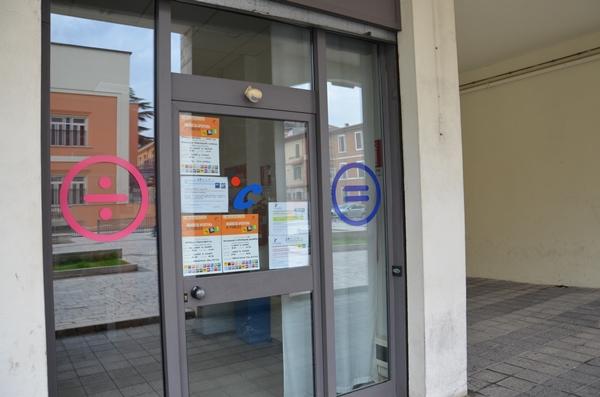 """Photo of Centri per l'impiego, i sindacati: """"In provincia di Terni è sempre più emergenza"""""""