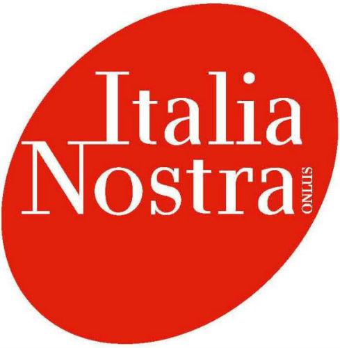 Photo of Italia Nostra, la sezione di Terni rinnova le cariche. Marco Sansoni eletto presidente