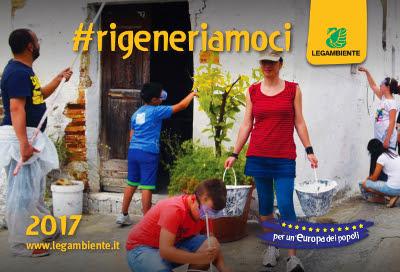"""Photo of Rapporto ecomafie: crescono in Umbria i reati ambientali. Legambiente: """"Non abbassare la guardia"""""""