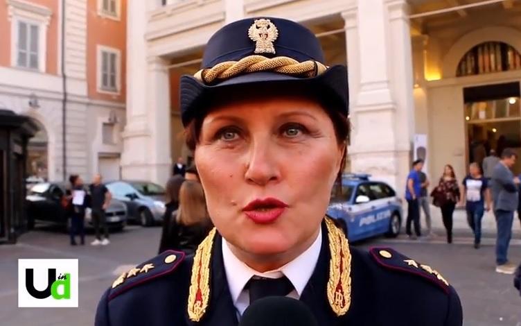 Photo of Terni, quattro giorni di eventi per celebrare i 70 anni della polizia stradale. Il bilancio