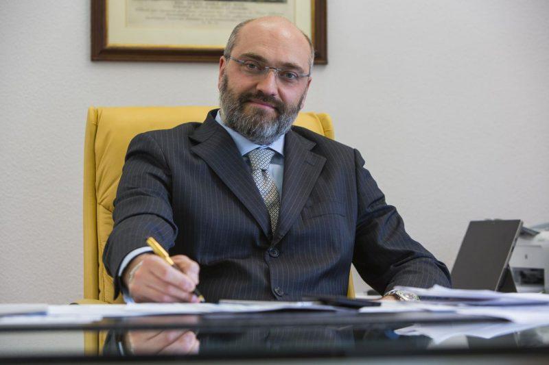 """Photo of Thyssenkrupp cambia strategia, Burelli: """"L'Ast non è più in vendita"""""""