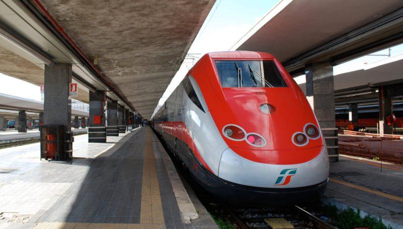 Photo of Trasporti in Umbria, l'Unione civica per Terni alza la voce su Alta velocità e aeroporto
