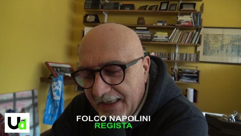 """Photo of Crisi politica a Terni, Napolini: """"Servono volti nuovi e senza maschere"""""""