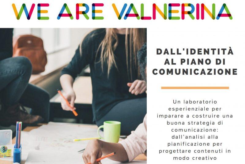 """Photo of A Macenano di Ferentillo scatta il primo workshop """"We are Valnerina"""""""