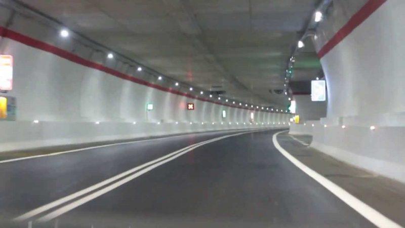 """Photo of """"Terni-Rieti: prima di Natale l'inaugurazione della superstrada"""""""