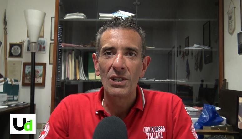 Photo of San Gemini, la Croce rossa organizza un Serpentone per la nuova ambulanza