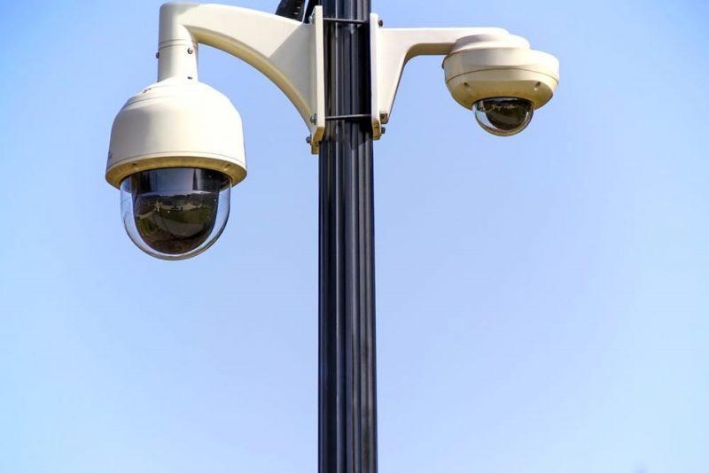 Photo of Videosorveglianza ad Avigliano Umbro: saranno installate 17 telecamere