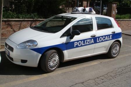 Photo of Terni, automobilisti alla guida con il cellulare: multe per 1300 euro