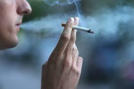 Photo of Umbri popolo di fumatori: uno su tre con il vizio della sigaretta