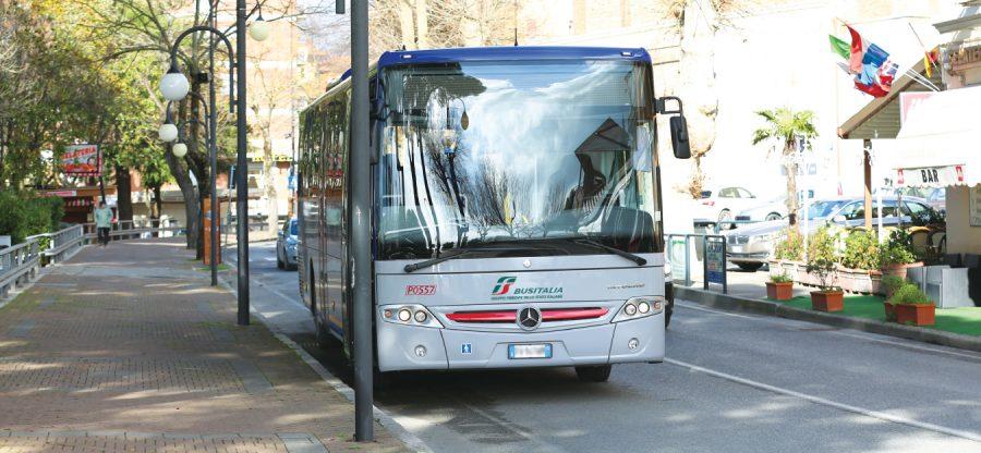 """Photo of Trasporto pubblico, Confartigianato: """"No a scorciatoie"""", i sindaci: """"Situazione drammatica"""""""