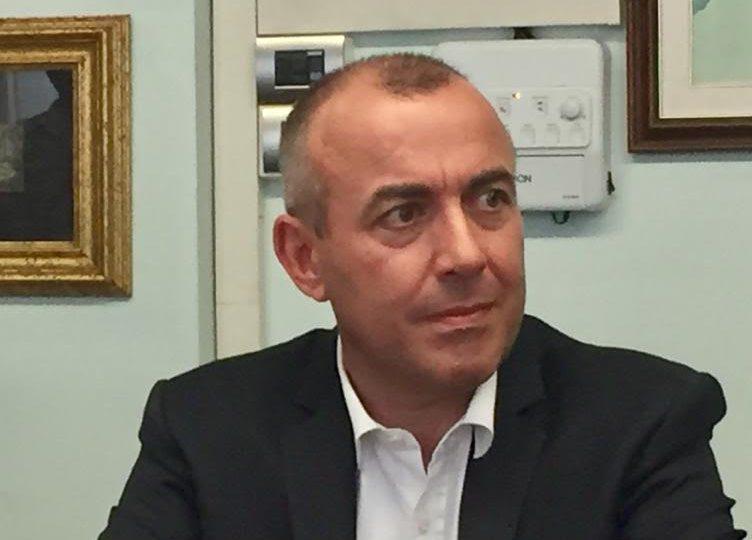 Photo of Ospedale di Terni: Di Martino direttore amministrativo, Giovannini sanitario