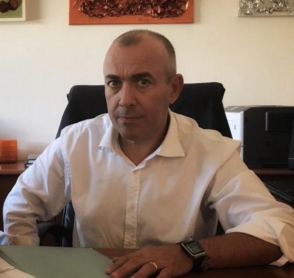 Photo of Piano di assunzioni di Ospedale di Terni, interviene il commissario Pescini