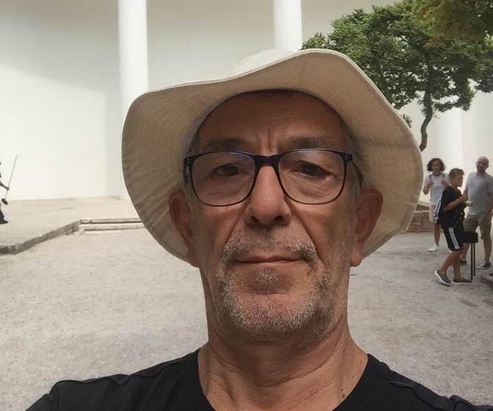 """Photo of """"Francesco Falcioni geniale musicista capace di emozionare"""", il ricordo"""
