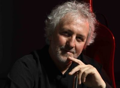 Photo of Per la stagione della Filarmonica Umbra Mario Brunello racconta Bach