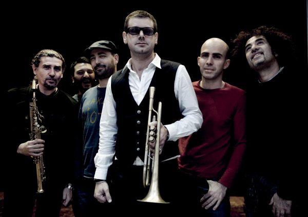 Photo of Spoleto Jazz Season: chiusura con Latin Mood e Fabrizio Bosso