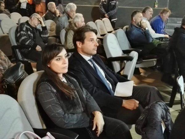 Photo of Sangemini: la proprietà delle Acque Minerali diserta pure il consiglio comunale aperto