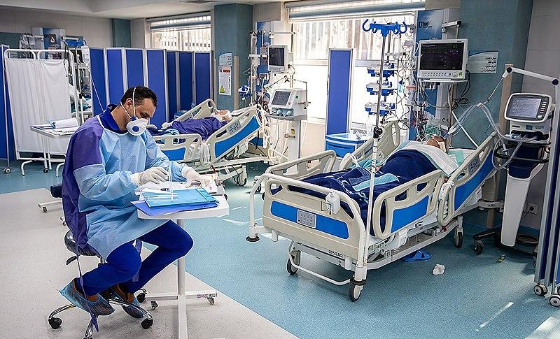Photo of Coronavirus: sono 463 i nuovi positivi, tre i morti, 29 i pazienti in terapia intensiva