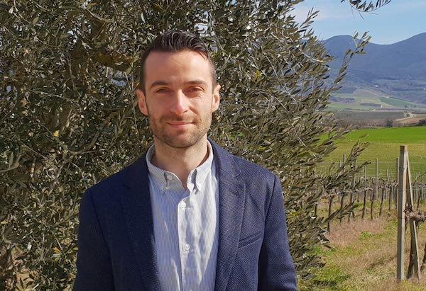 """Photo of Covid-19, Baschi a zero contagi, il sindaco: """"Bene ma non abbassare guardia"""""""