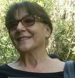 """Photo of """"Terni perde Manuela Troiani, molto più di un'insegnante"""""""