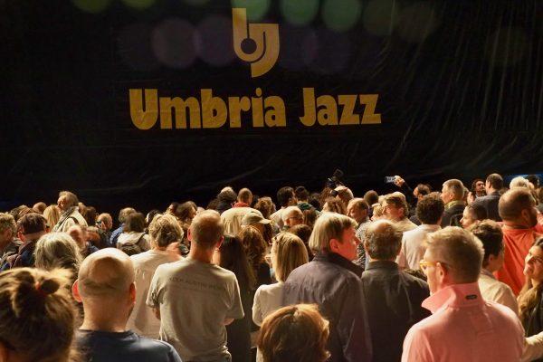"""Photo of Annullata Umbria jazz 2020, gli organizzatori: """"Questo è solo un arrivederci"""""""