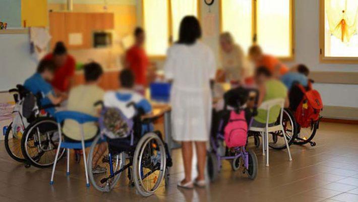 """Photo of """"Disabilità, nessun taglio a fondi e servizi"""", la Lega di Terni replica a Pd e M5S"""