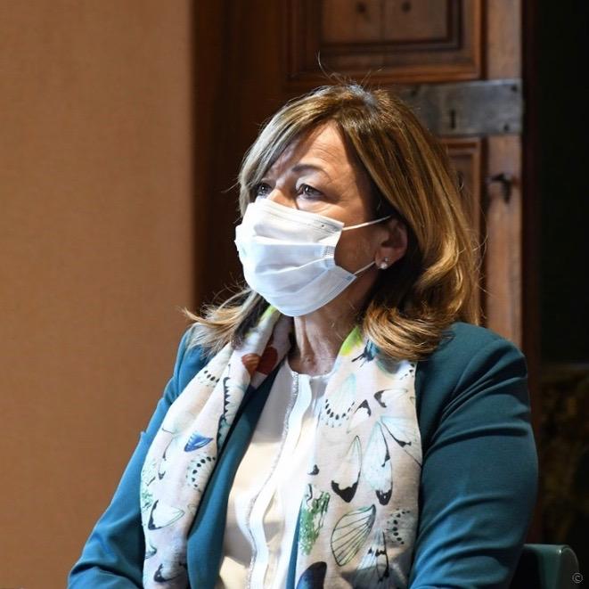 Photo of La presidente Tesei firma  l'ordinanza per l'apertura di centri estivi per infanzia e adolescenti