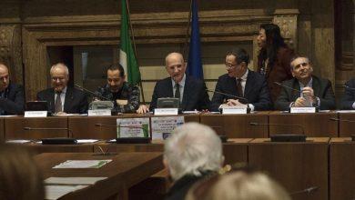 Photo of La Chirurgia digestiva oncologica a Terni non si ferma, il covid rafforza la collaborazione con la Cina
