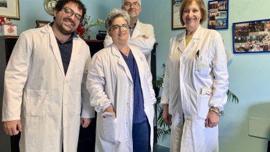 Photo of Ospedale di Terni, chirurgia urologica: complesso intervento su una donna di 45 anni