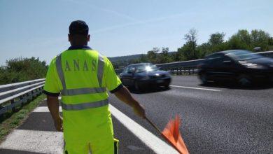 Photo of Raccordo Terni-Orte: al via i lavori. Chiusi due svincoli in direzione Spoleto