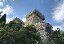 Photo of Narni, da sabato riaprono siti turistici città: al via visite a Rocca Albornoz, Sotterranei e Museo Eroli