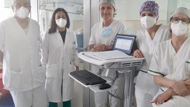 Photo of Ospedale di Terni: nessun calo di ictus durante l'epidemia Covid, l'analisi della Neurologia