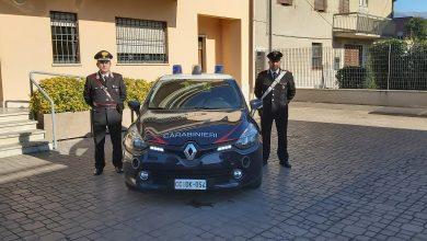 Photo of Aumento di furti a Bastia, allontanati tre uomini di origine rumena