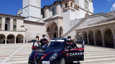 Photo of Assisi, intasca parte della caparra sull'acquisto delle auto: denunciato dipendente infedele