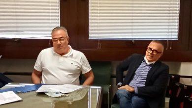 Photo of Usl Umbria 1, il commissario Gilberto Gentili nomina la squadra di direzione