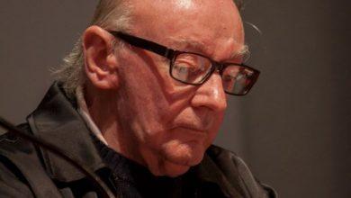 Photo of Terni: è morto Mino Valeri, giornalista, storico e critico d'arte