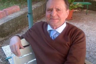Photo of Terni, morto Italo Pellegrini. Il ricordo della Confartigianato